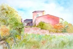 PICT0859_Mallorca_Haus
